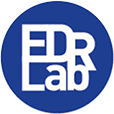 edrlab : favicon