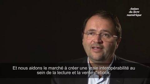EDRLab salue la mémoire de Pierre Danet