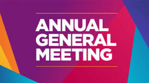 EDRLab Annual General Meeting to be held on June 19th, 2018